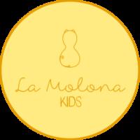 La Molona Kids