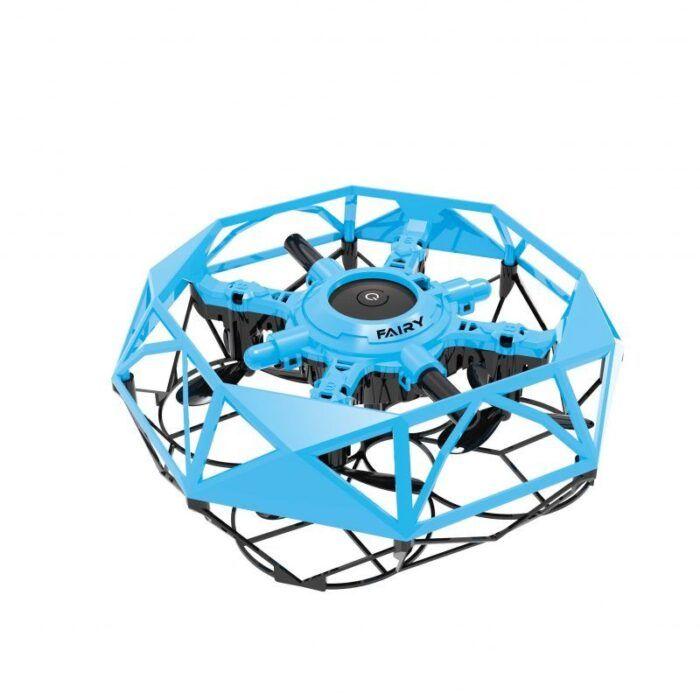 Drone volador Fly Dance 1