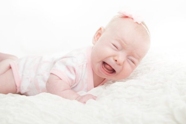 baby picture odia el vientre de yime.