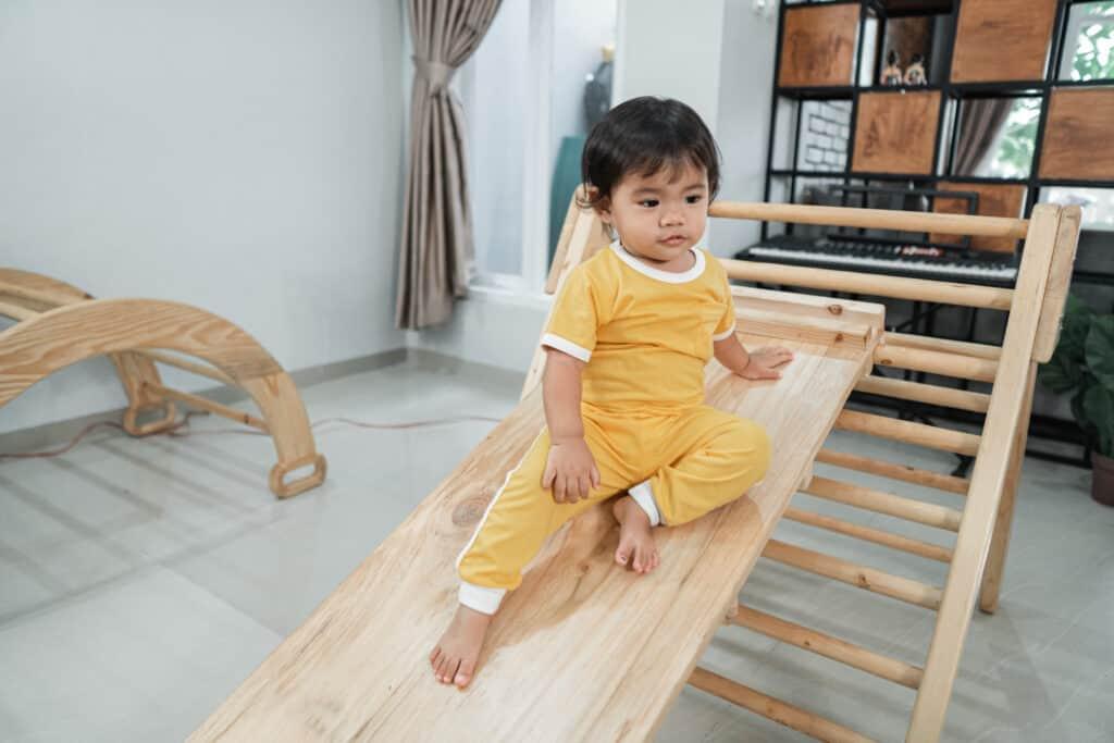 ¿Vale la pena? ¿Montessori está alineado? - Montessori para hoy 3