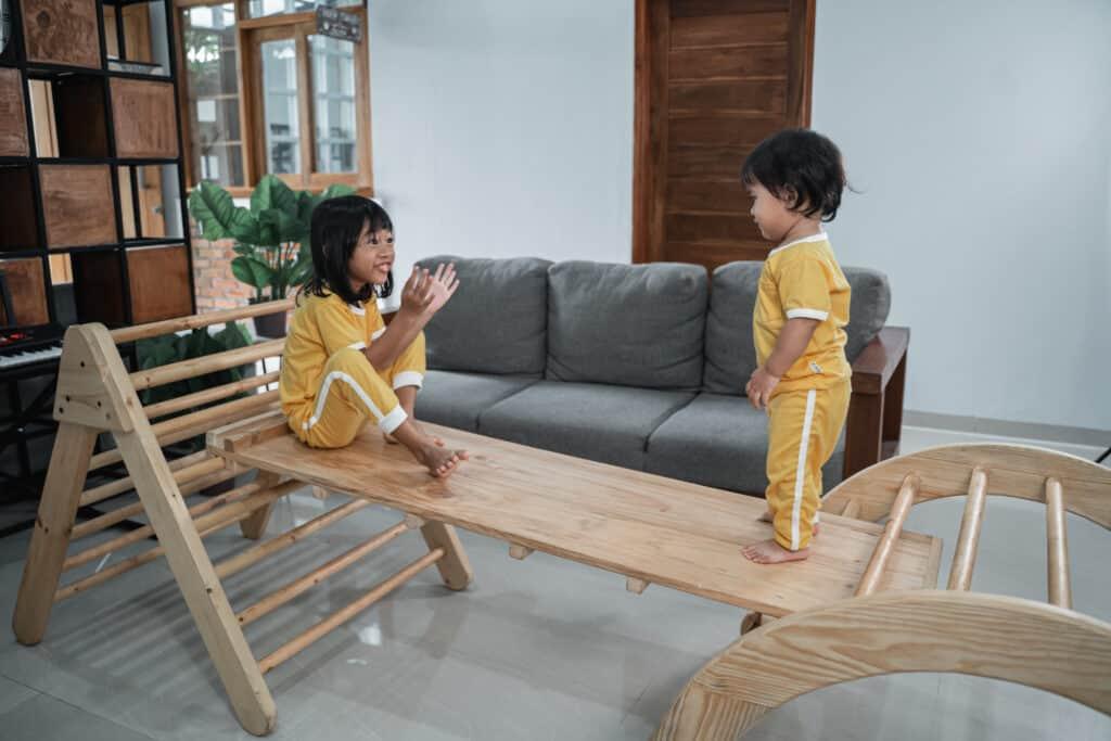 ¿Vale la pena? ¿Montessori está alineado? - Montessori para hoy 5