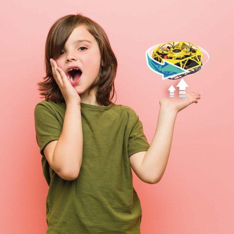 La Molona Kids moda, juguetes y accesorios artesanales para niños 19