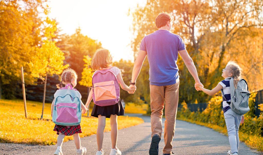 Que es y como enseñarlo - Montessori for today 3
