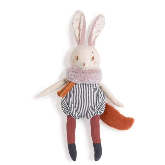 Gran Conejo Plume Moulin Roty 1