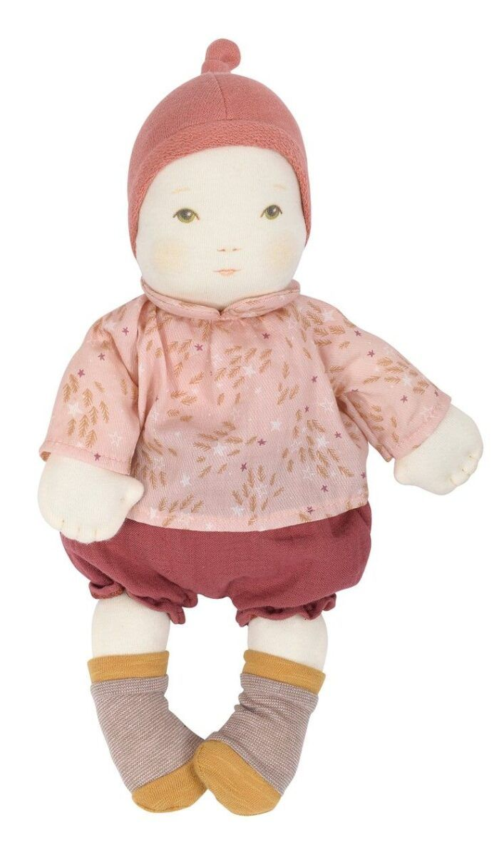 Bebé niña Les Bébés 2