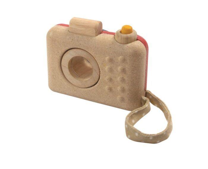 Mi primera cámara 3