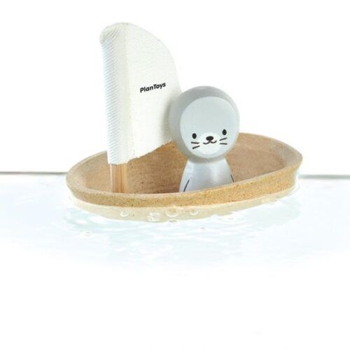 Configure una actividad fácil de hundimiento y flotación y pruebe esta nueva idea 20