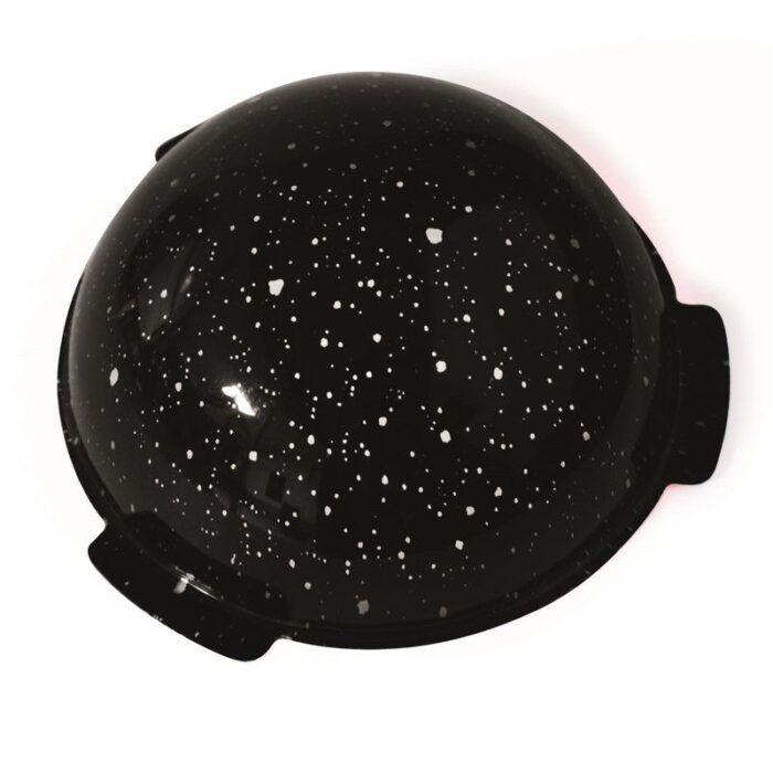 Proyector Starlight 6