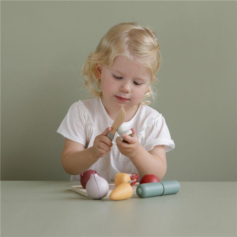 La Molona Kids moda, juguetes y accesorios artesanales para niños 17