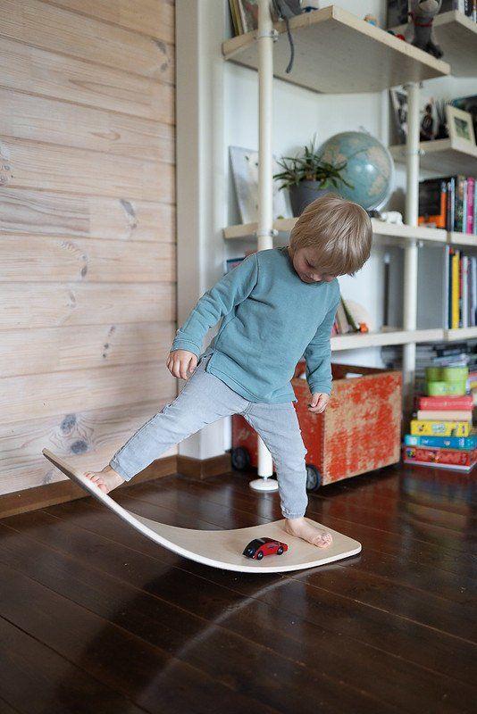 Las 5 mejores opciones para tu hogar: la mamá con mentalidad Montessori 113